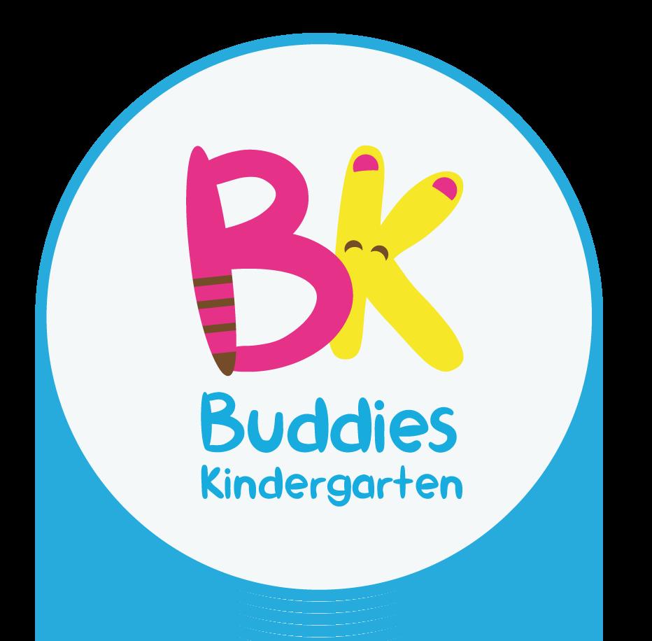 BuddiesKindergarten